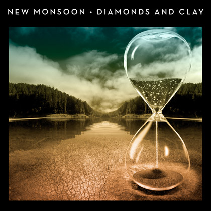 http://www.newmonsoon.com/images/diamondsandclay/nm-dnc_cover420.jpg