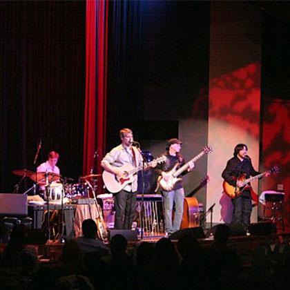 http://www.newmonsoon.com/wp-content/uploads/2011/12/2011-420.jpg