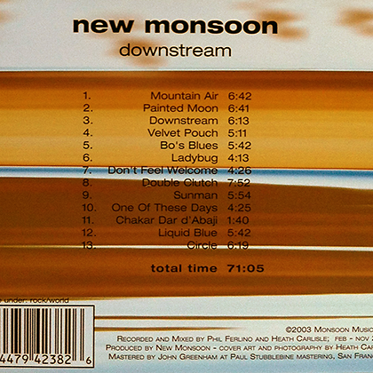 http://www.newmonsoon.com/wp-content/uploads/2013/07/downstream_back_420.png