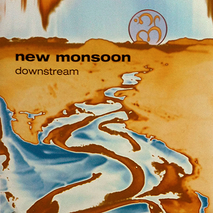 http://www.newmonsoon.com/wp-content/uploads/2013/07/downstream_cover_420.png