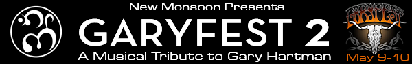 garyfest2_eventbright_banner2