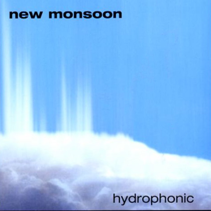 http://www.newmonsoon.com/wp-content/uploads/2013/07/hydrophonic_420_cover.png