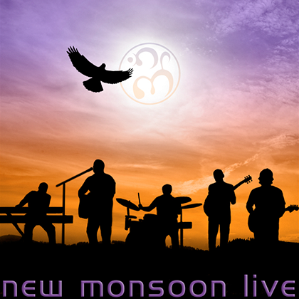 http://www.newmonsoon.com/wp-content/uploads/2013/07/live_cover_420.png