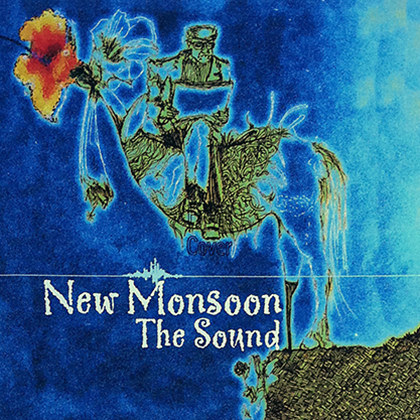 http://www.newmonsoon.com/wp-content/uploads/2013/07/thesound_cover_420.png