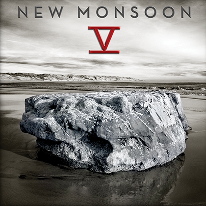 http://www.newmonsoon.com/wp-content/uploads/2013/07/v_cover_420.png