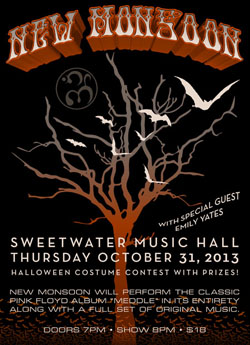 NM-Halloween-250x345wp