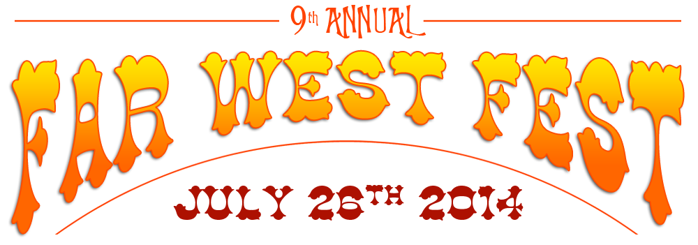 FWF-2014-Logo-Banner-Web